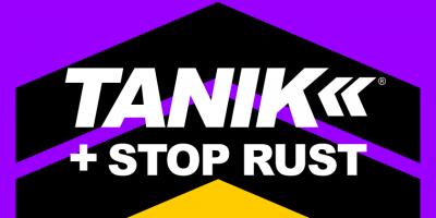 TANIK®+